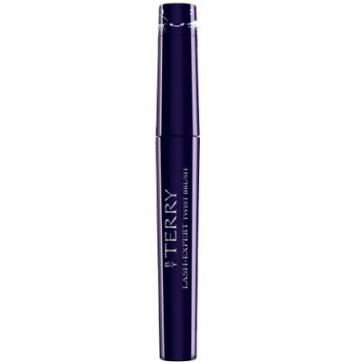 By Terry Lash-Expert Twist Brush Double Effect Mascara - Black
