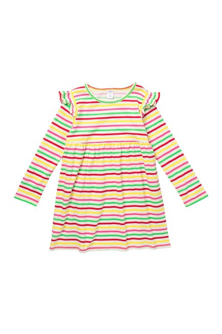 Image of Harper Canyon Every Day Play Dress