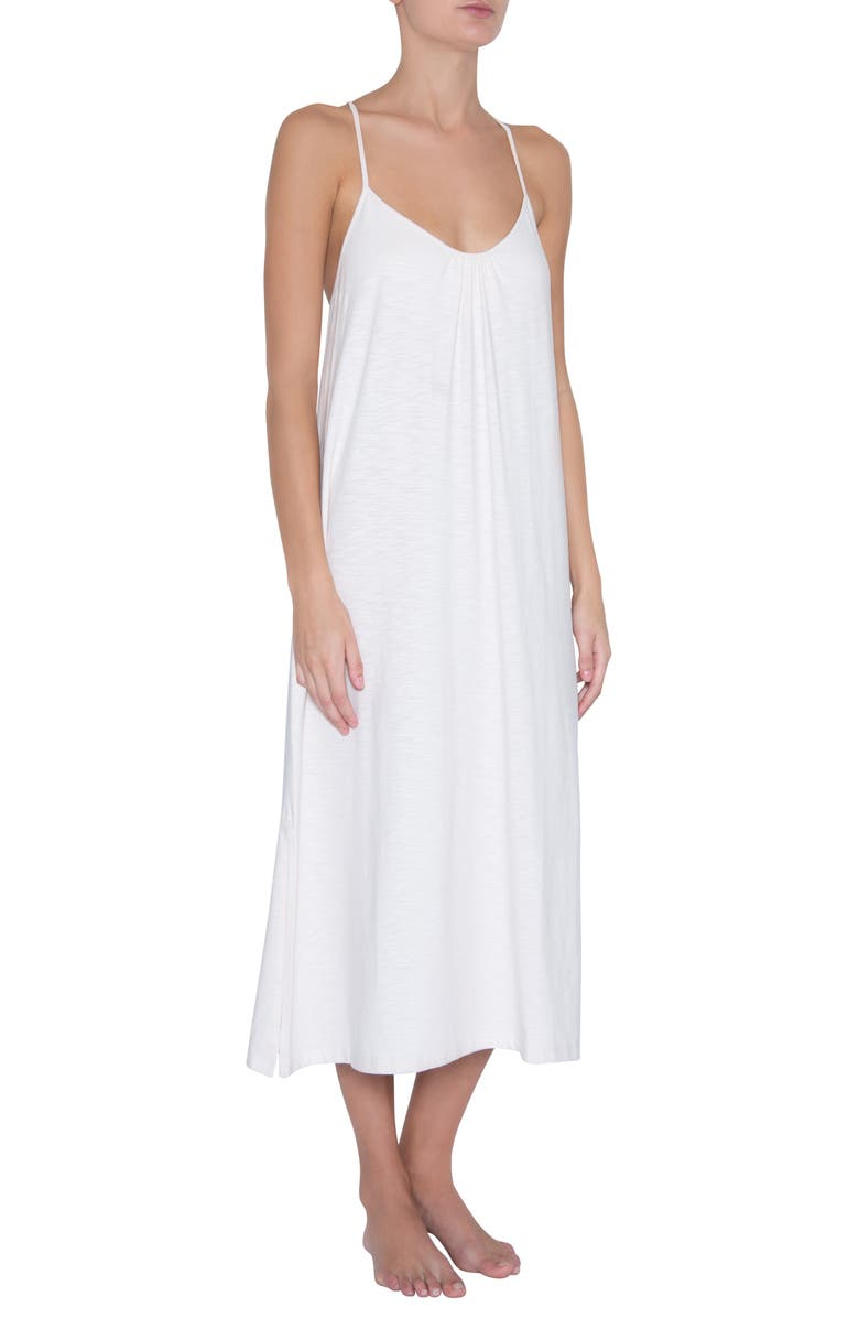 EBERJEY Tyler Nightgown, Main, color, 650