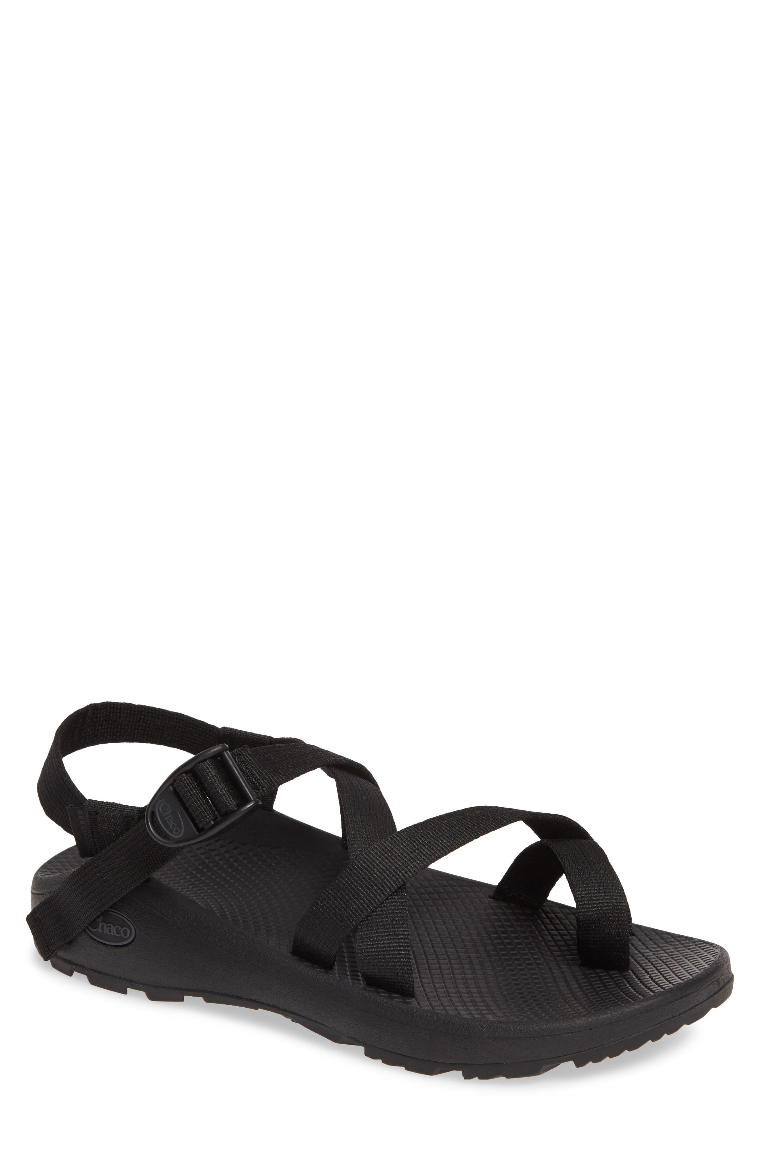 Z/cloud 2 Sport Sandal