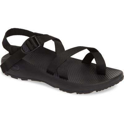 Chaco Z/cloud 2 Sport Sandal, Black