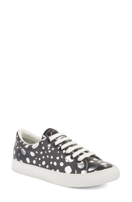 Image of Marc Jacobs Empire Dotted Sneaker