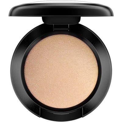 MAC Beige/brown Eyeshadow - Ricepaper (F)