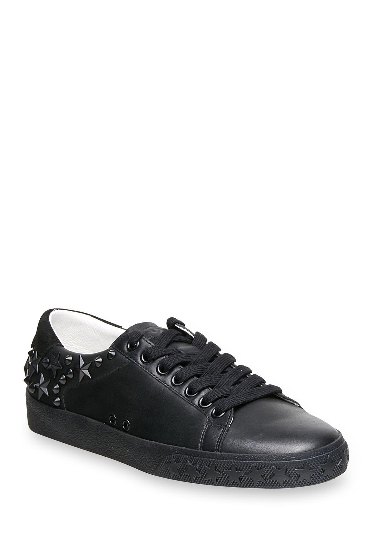 Ash | Dazed Studded Sneaker | Nordstrom