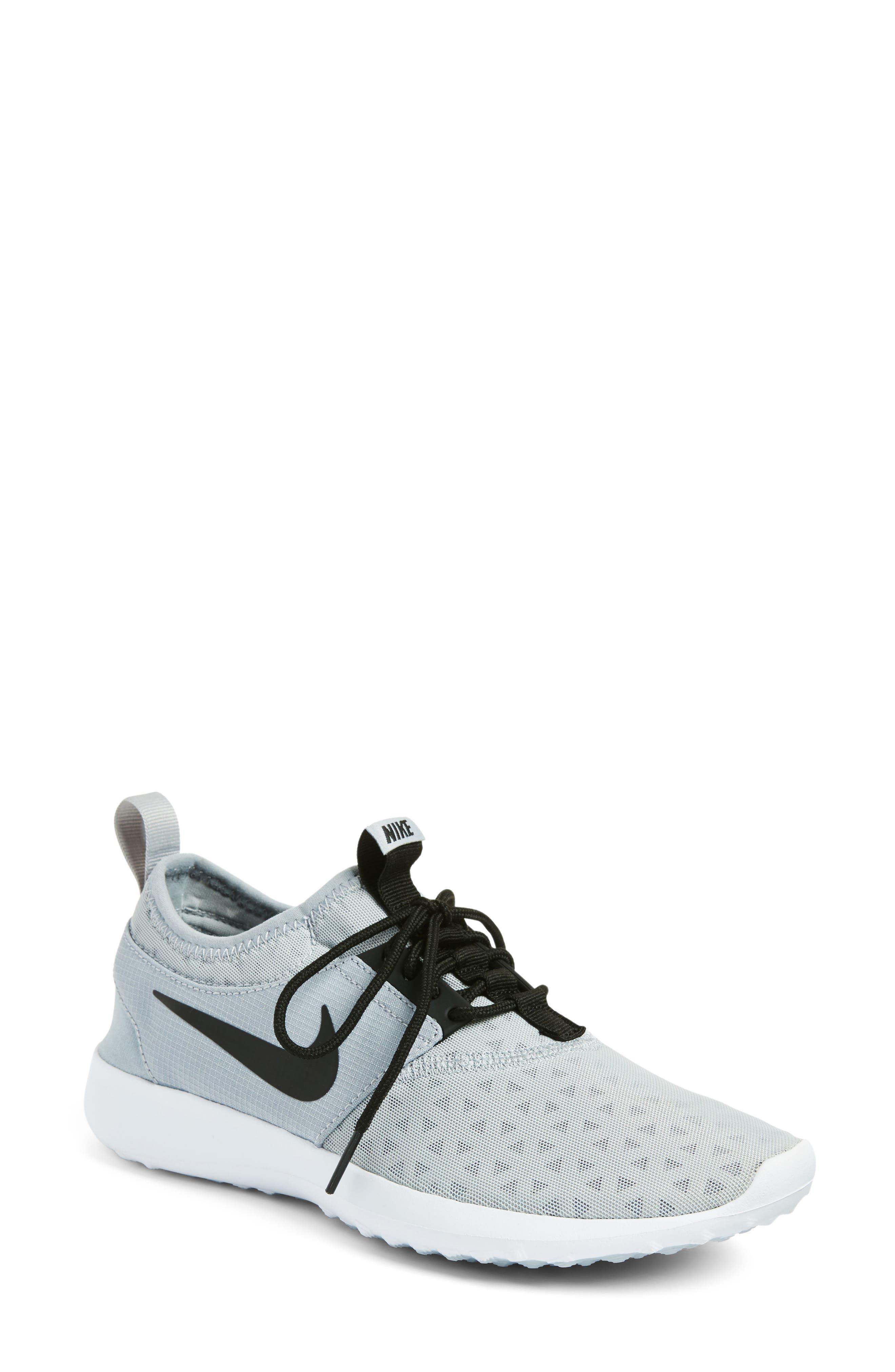 ,                             'Juvenate' Sneaker,                             Main thumbnail 82, color,                             035