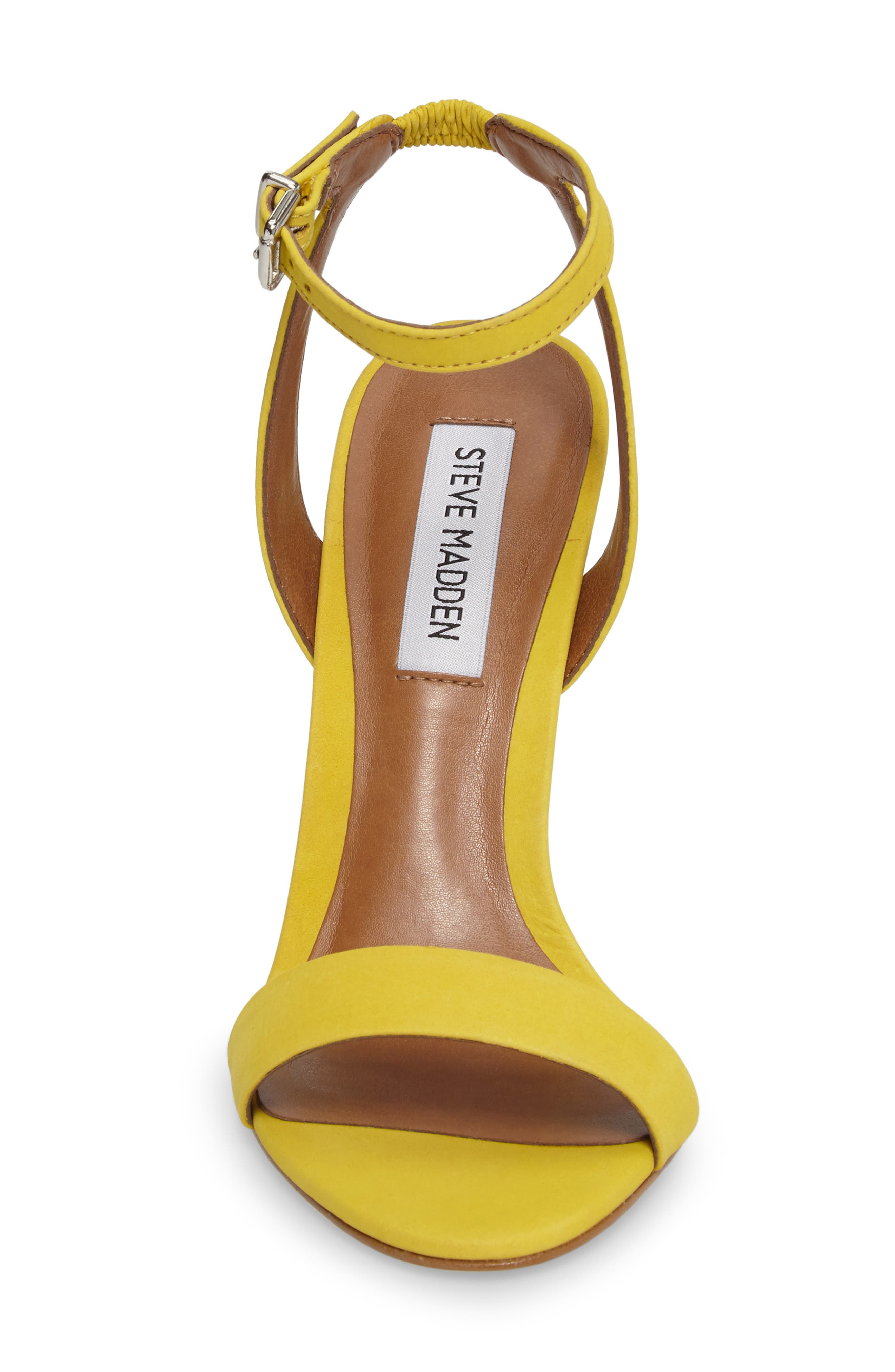 ,                             Landen Ankle Strap Sandal,                             Alternate thumbnail 90, color,                             700