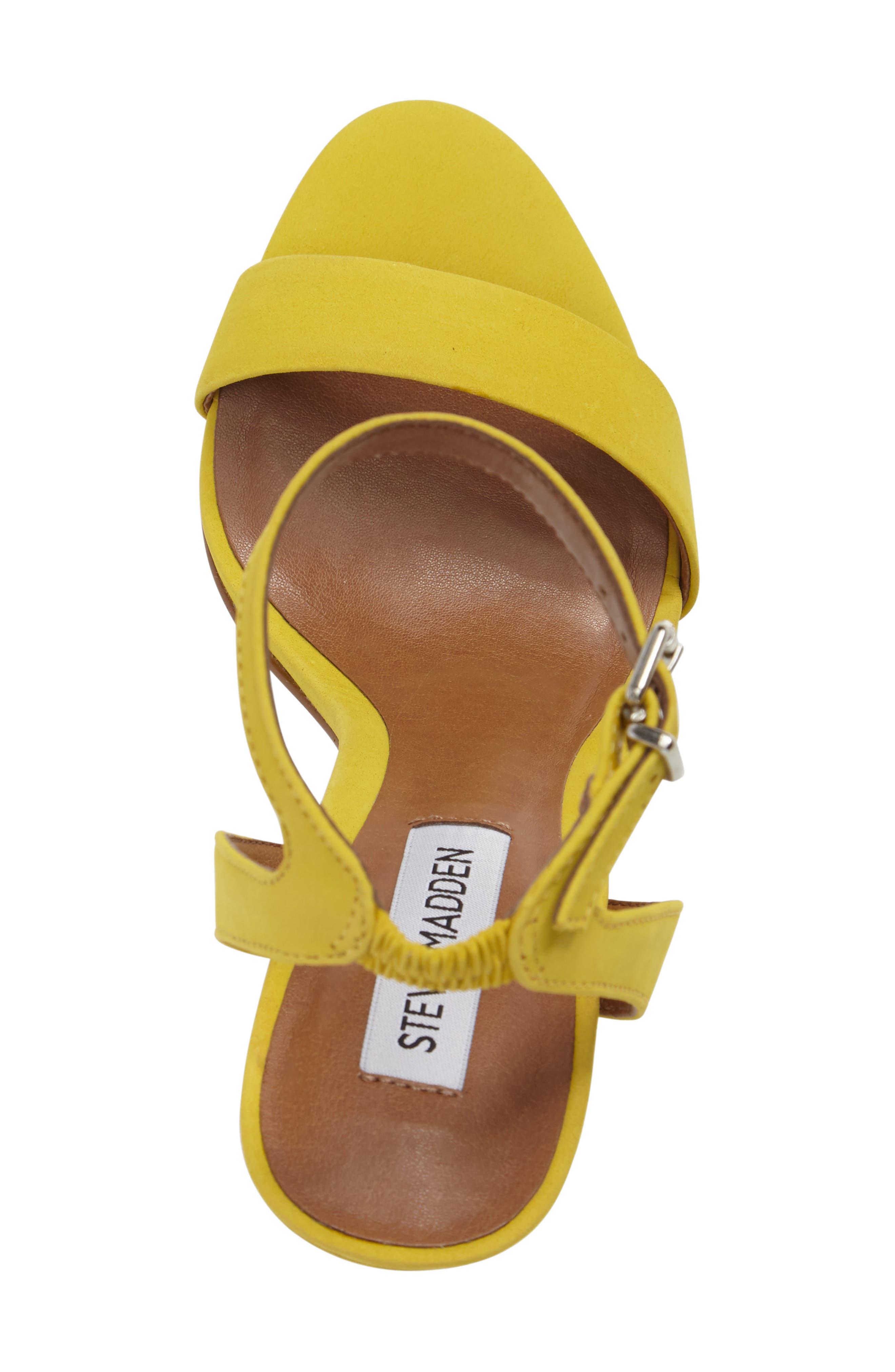 ,                             Landen Ankle Strap Sandal,                             Alternate thumbnail 91, color,                             700