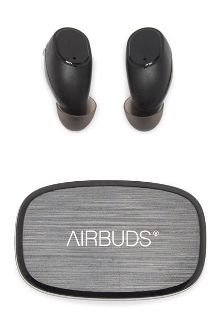 Image of GENTEK Air 3 TWS Earbuds with Charging Case