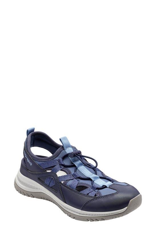 Easy Spirit Shoes FOREST 3 CLOG