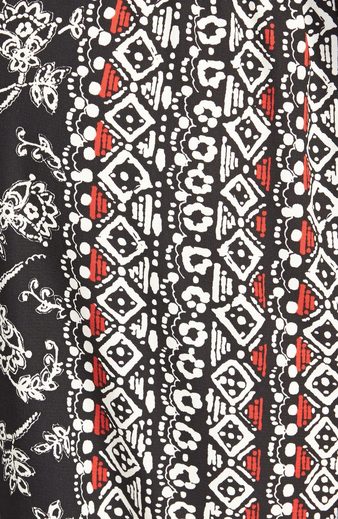 ,                             Perfect Woven Pants,                             Alternate thumbnail 29, color,                             961