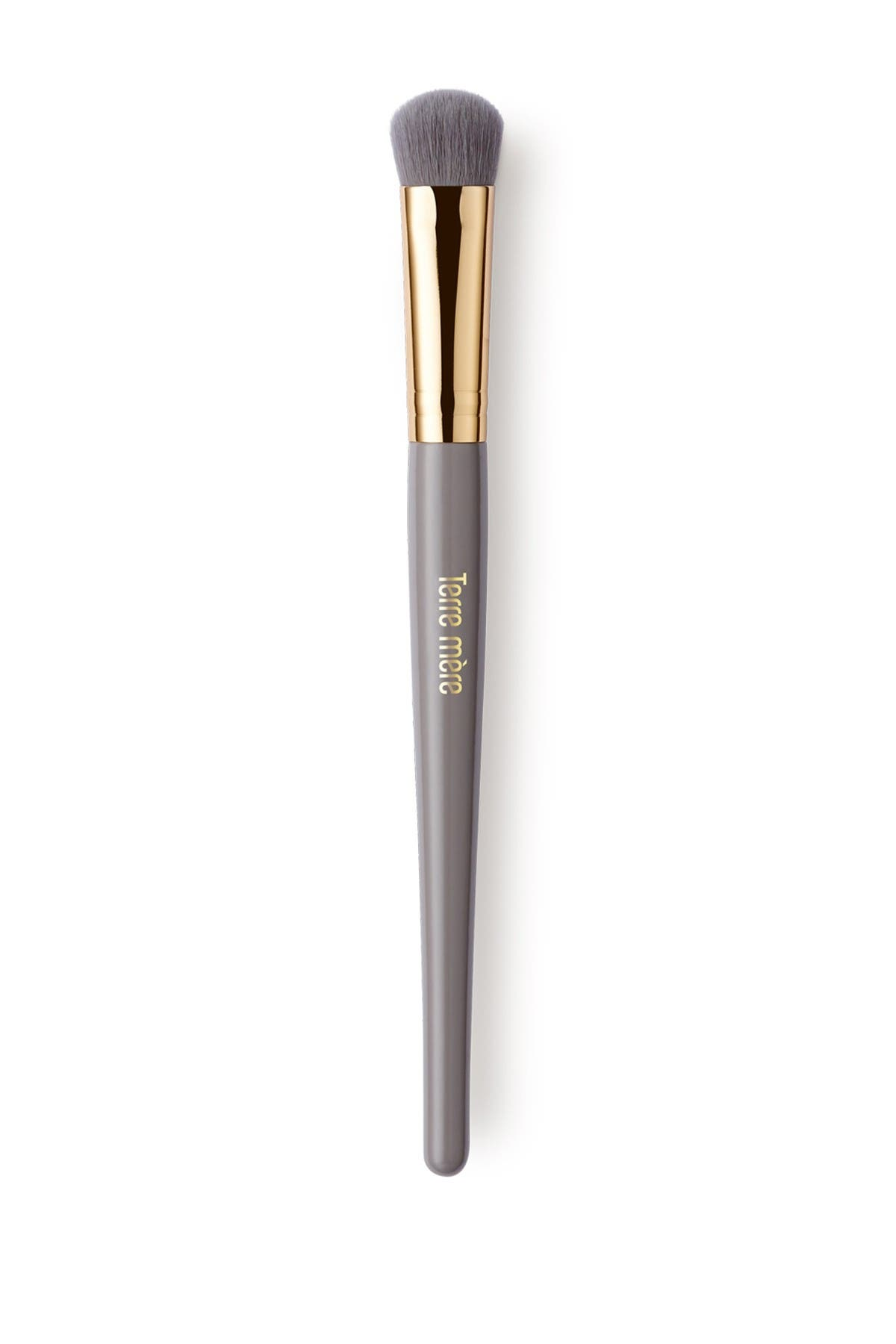 Image of Terre Mere Small Contour Powder Brush