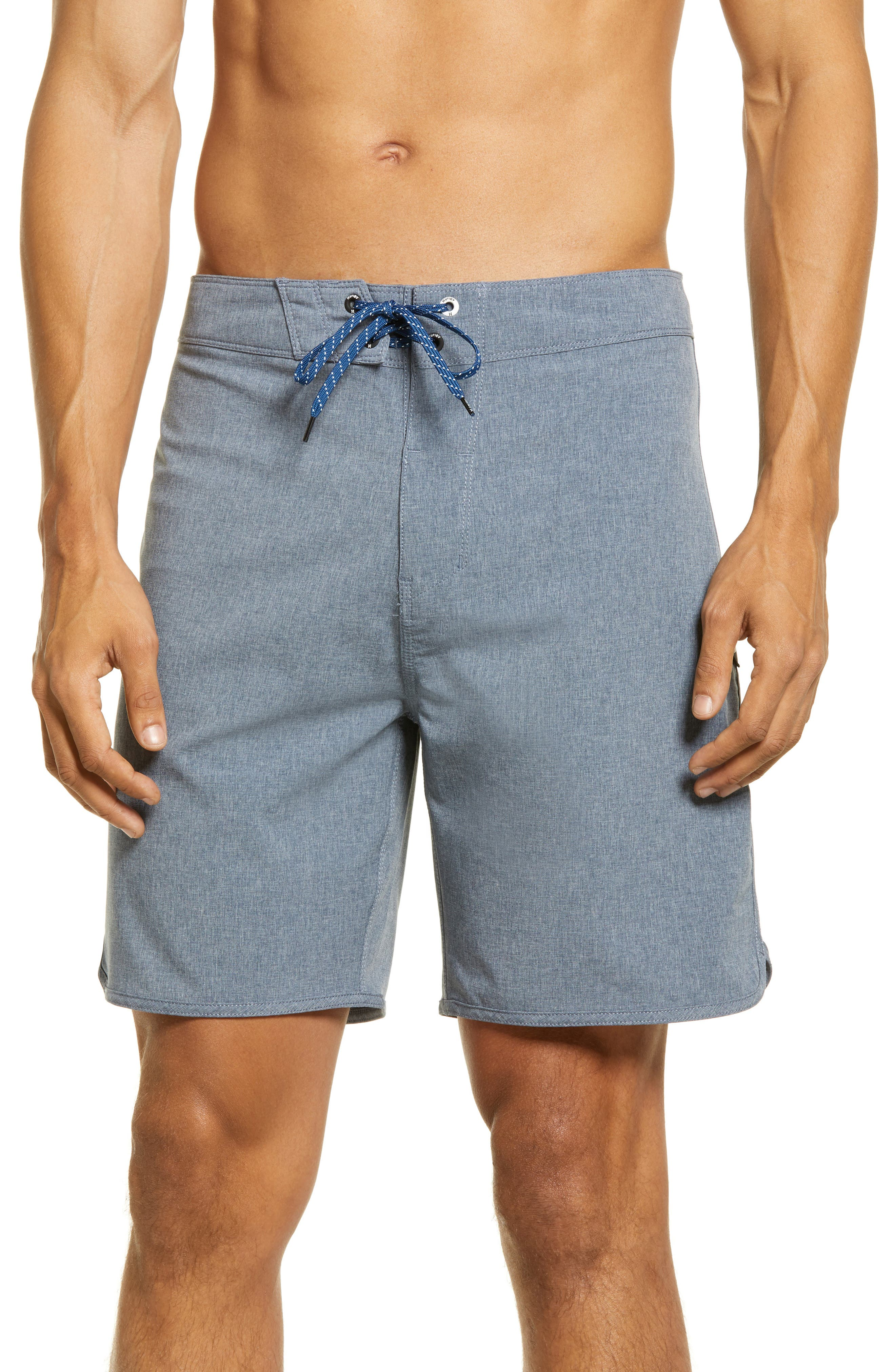 Phantom One And Only Board Shorts