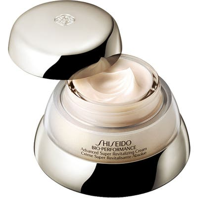 Shiseido Bio-Performance Advance Super Revitalizing Moisturizer Cream