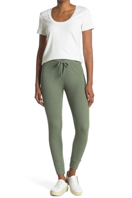 Image of Stateside Thermal Joggers