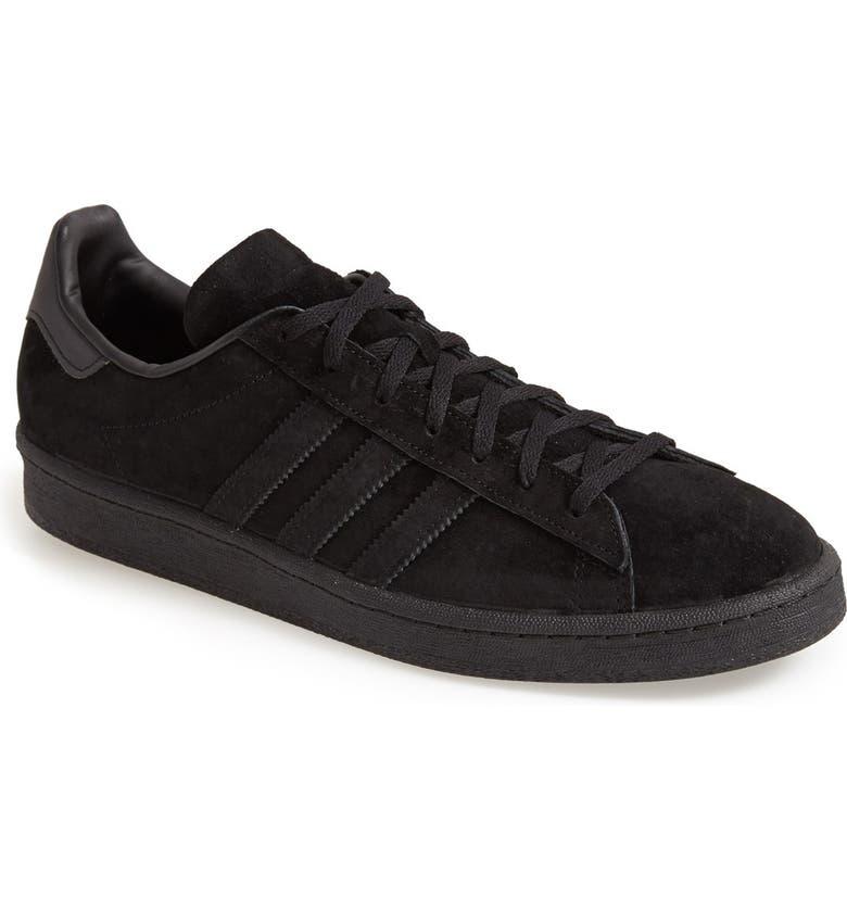 2272dee7d80 adidas 'Campus 80s' Sneaker (Men) | Nordstrom