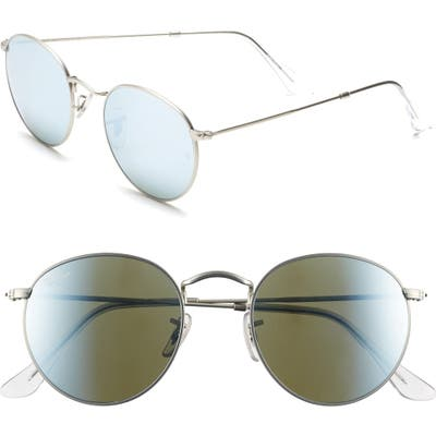 Ray-Ban Icons 50Mm Sunglasses -