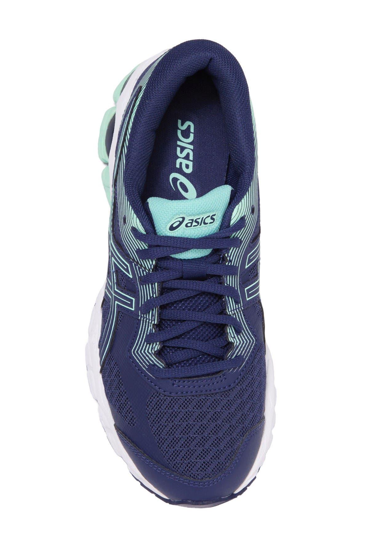 ASICS   GEL-Enhance Ultra 5 Running