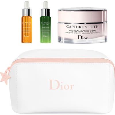 Dior Capture Youth Set