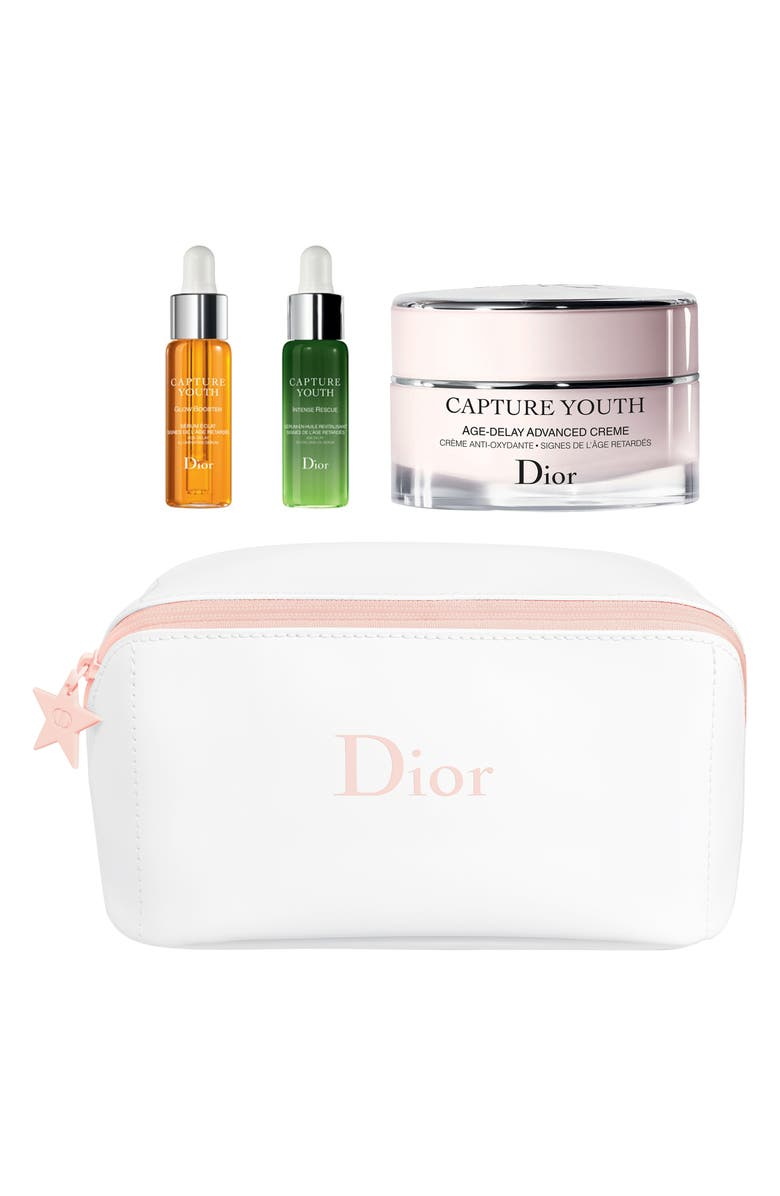 DIOR Capture Youth Set, Main, color, 000