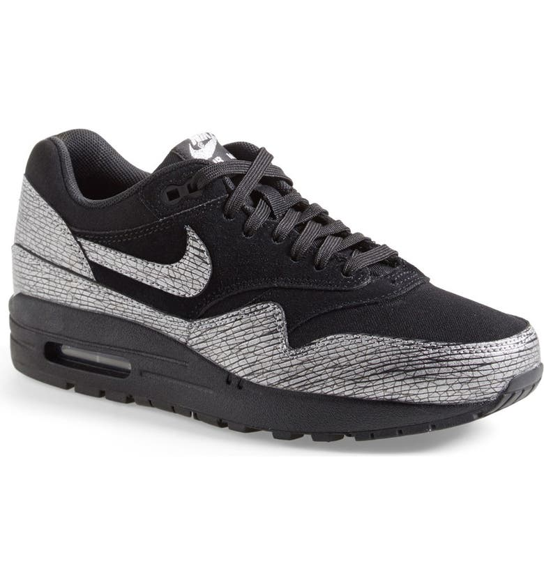 02a15d0fed Nike 'Air Max 1 Vintage' Sneakers (Women) | Nordstrom