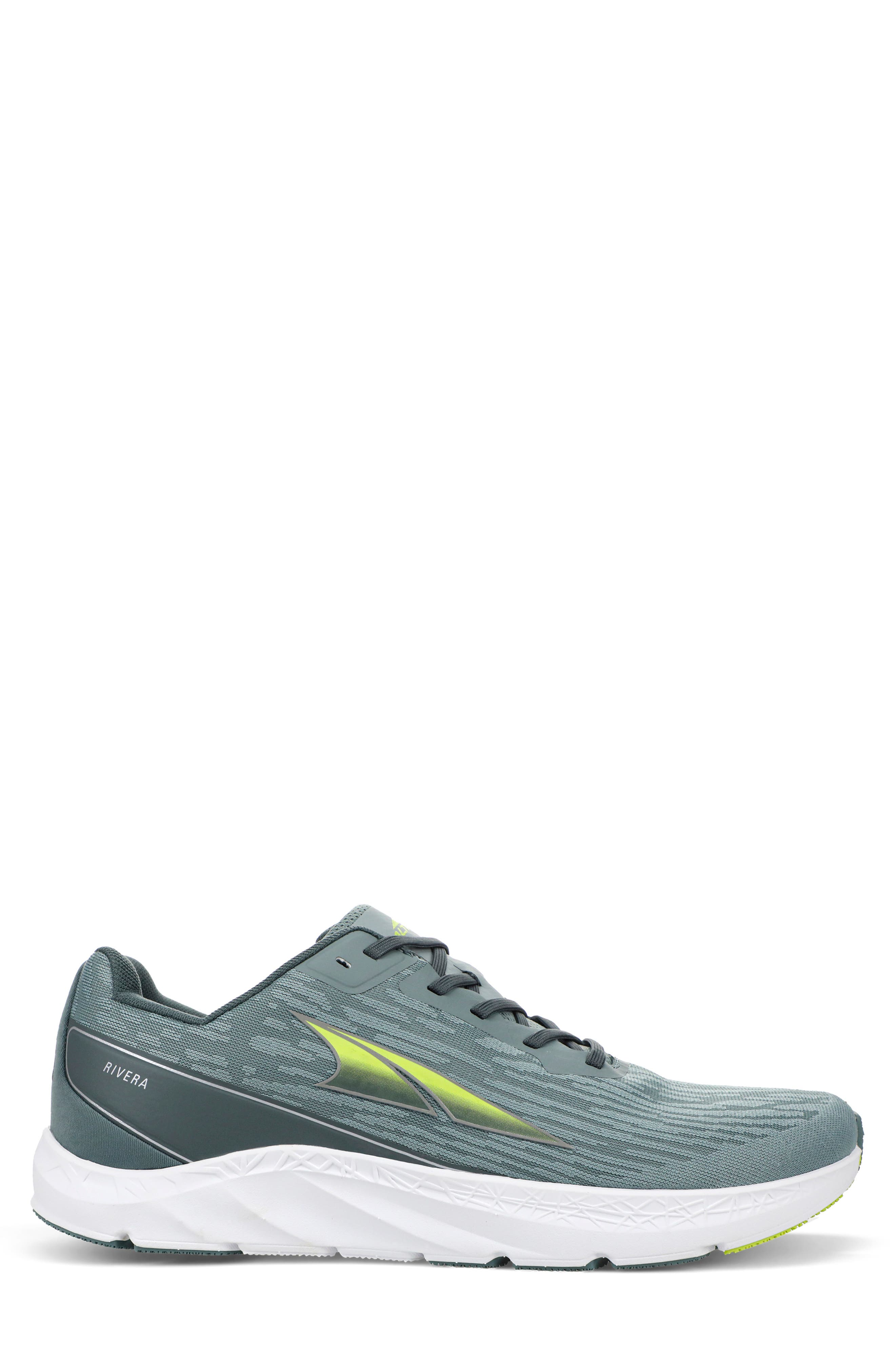 Rivera Running Shoe