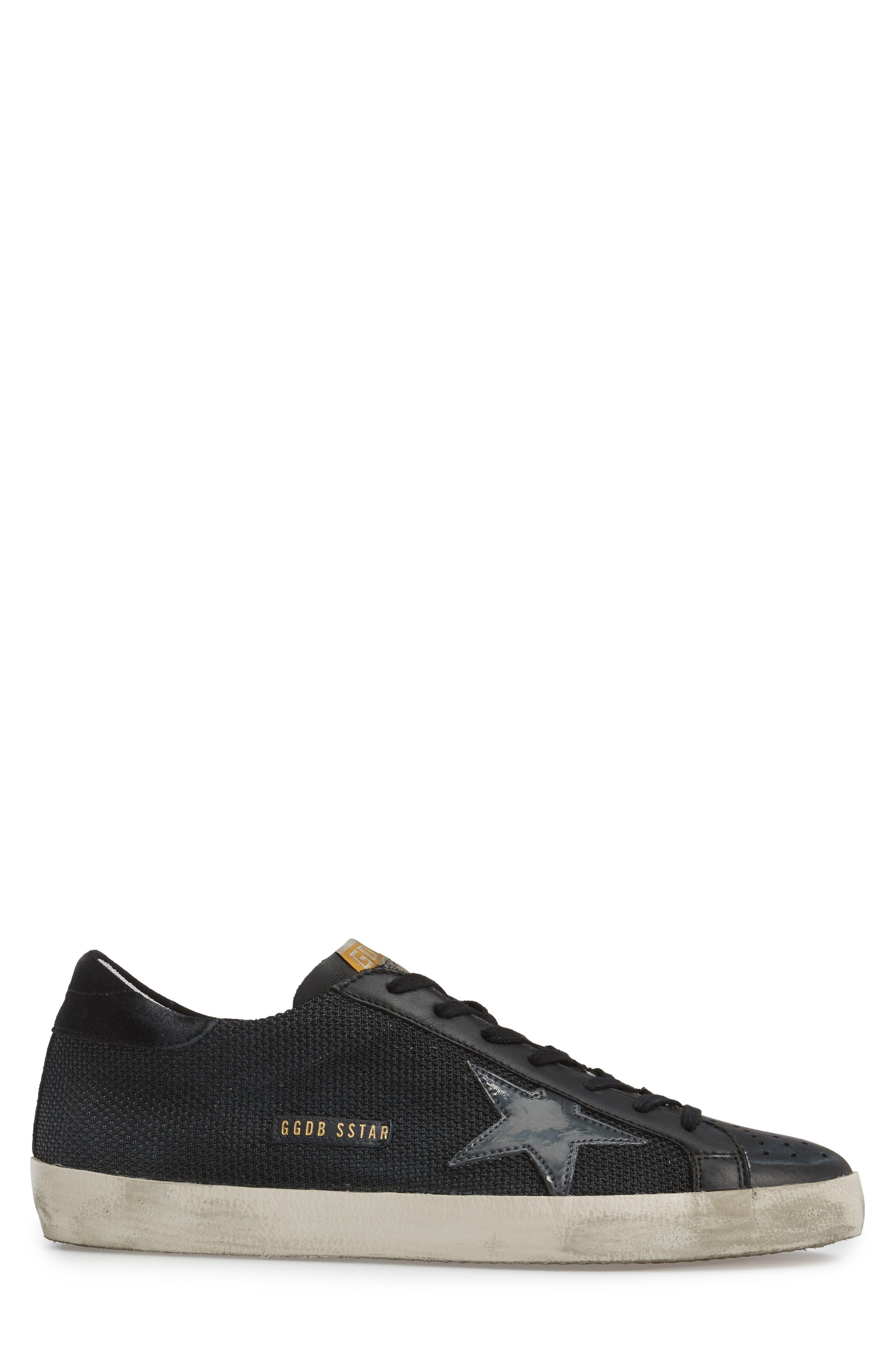 ,                             'Superstar' Sneaker,                             Alternate thumbnail 99, color,                             005