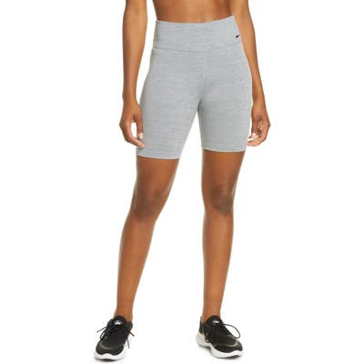 Nike One Dri-Fit Shorts