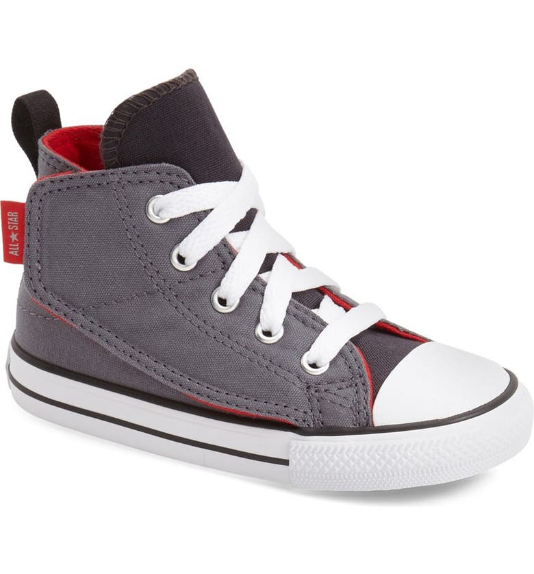 Converse Chuck Taylor All Star Simple Step High Top Infant