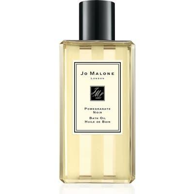 Jo Malone Pomegranate Noir Bath Oil