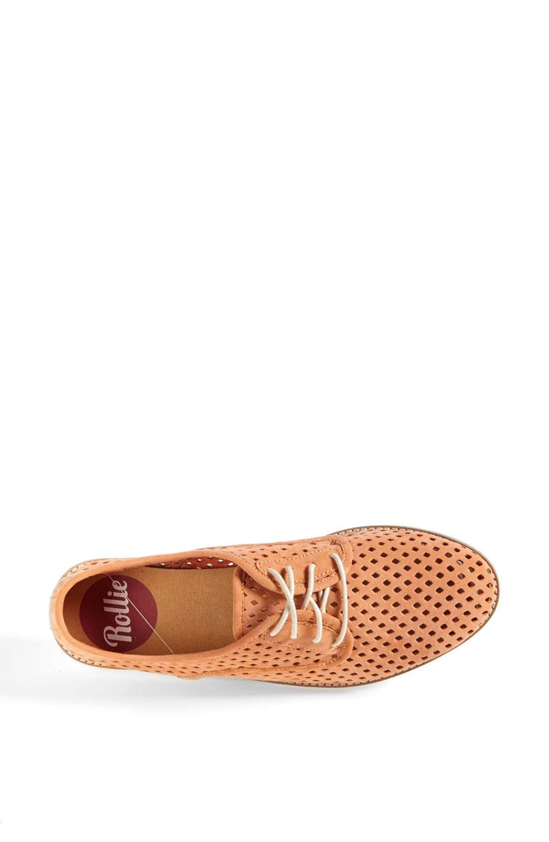 ,                             Derby Oxford,                             Alternate thumbnail 184, color,                             950