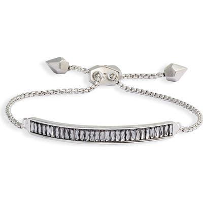 Kendra Scott Jack Slider Bracelet