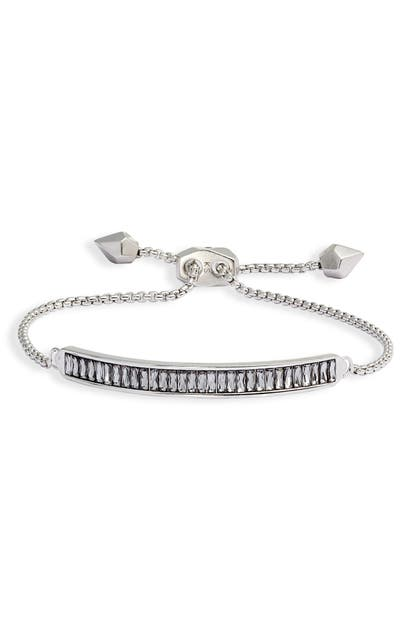 Kendra Scott Slippers JACK SLIDER BRACELET