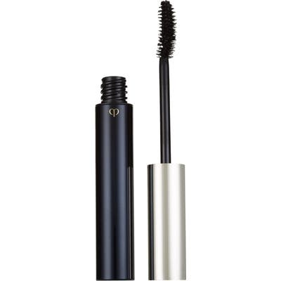 Cle De Peau Beaute Perfect Lash Mascara -