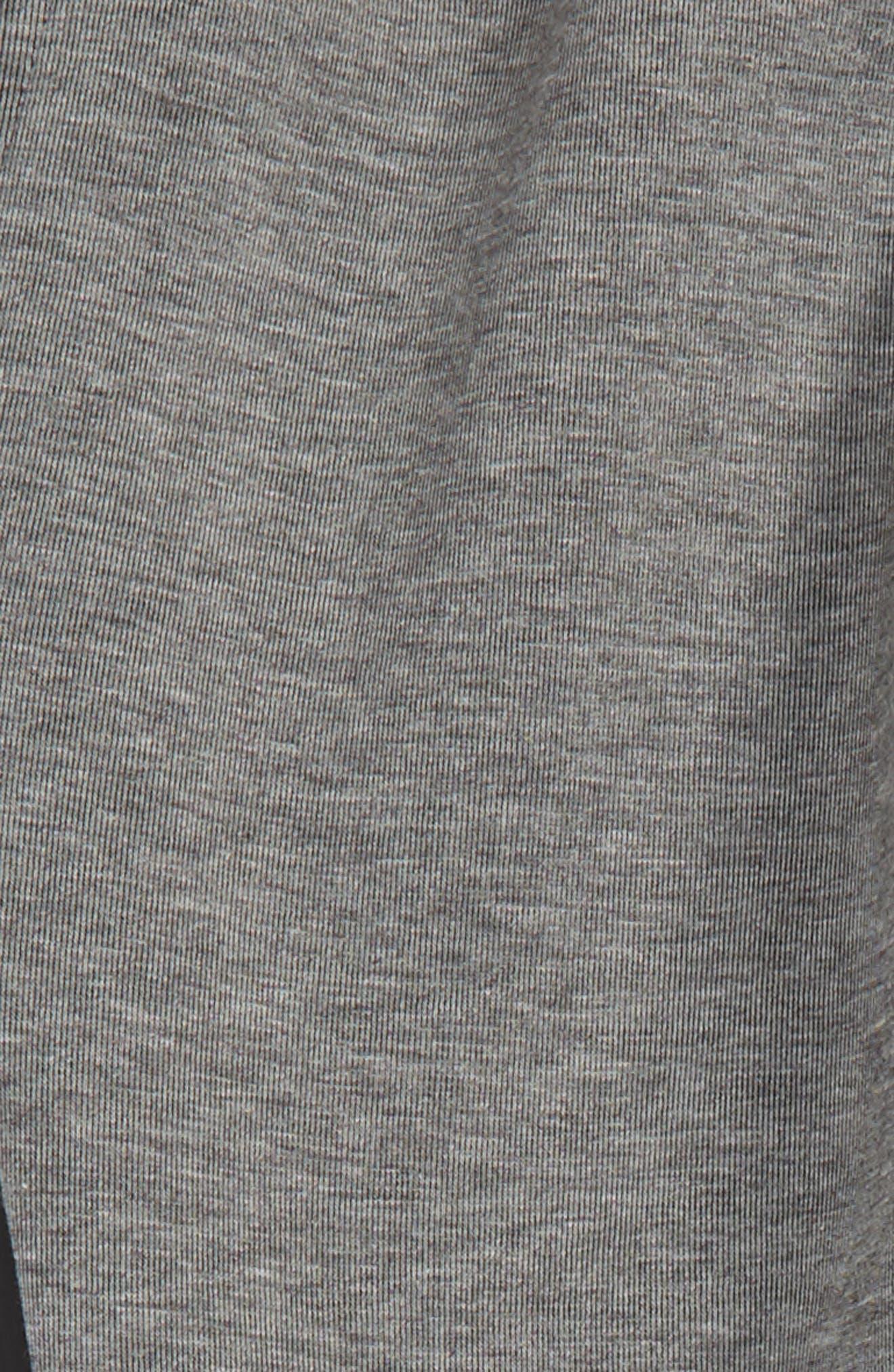,                             Tech Fleece Pants,                             Main thumbnail 17, color,                             094