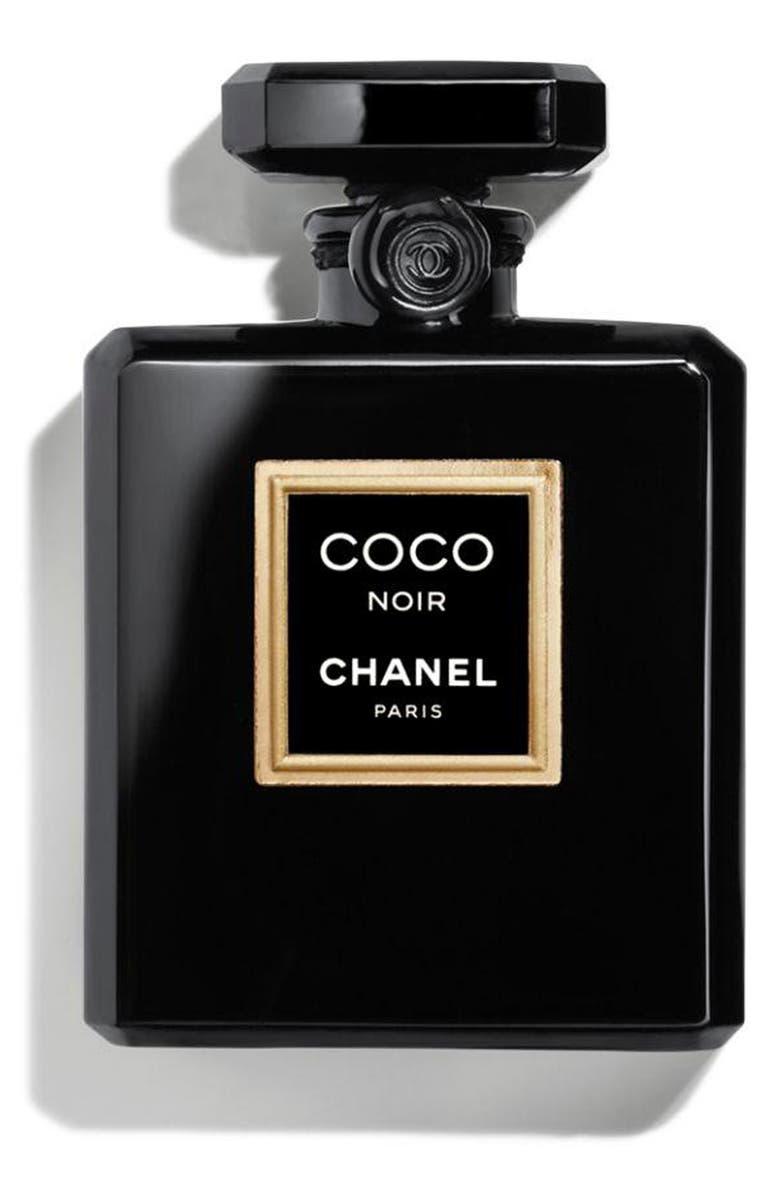 CHANEL COCO NOIR Parfum, Main, color, NO COLOR