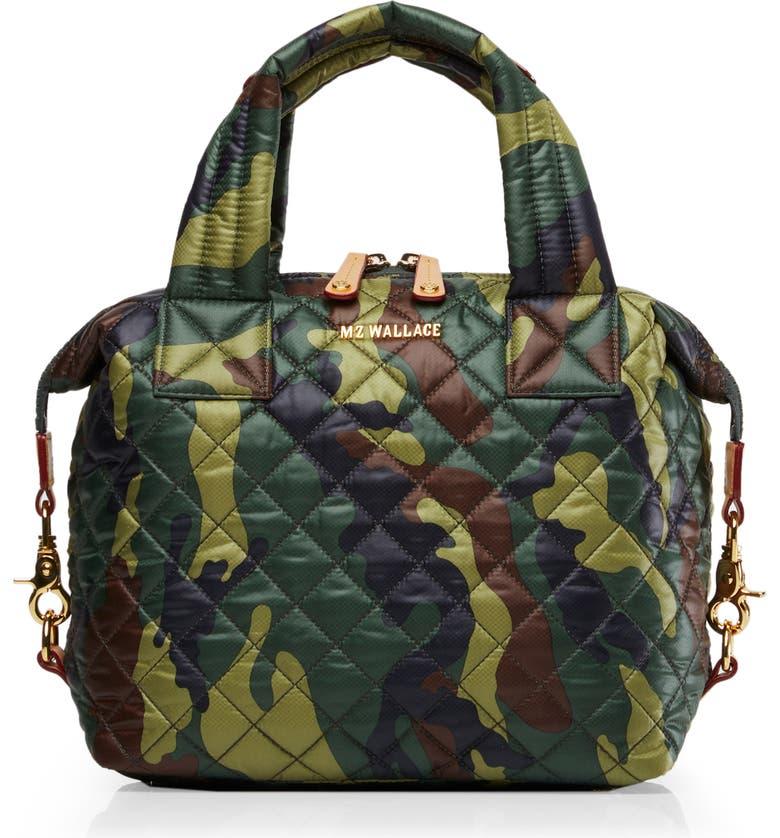 Small Sutton Bag