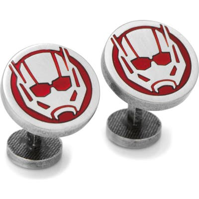 Cufflinks, Inc. Ant-Man Cuff Links