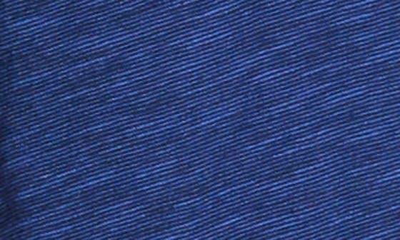 BLUE DAZZLE FINELINE