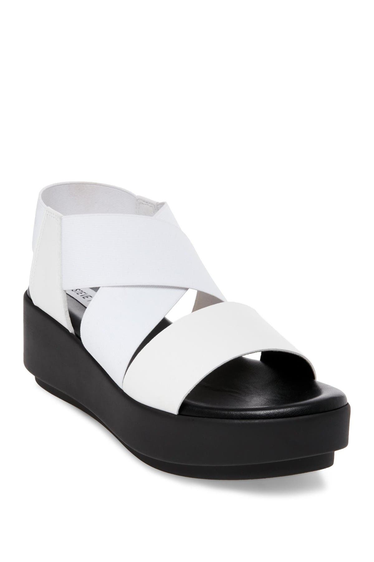 black platform sandals nordstrom