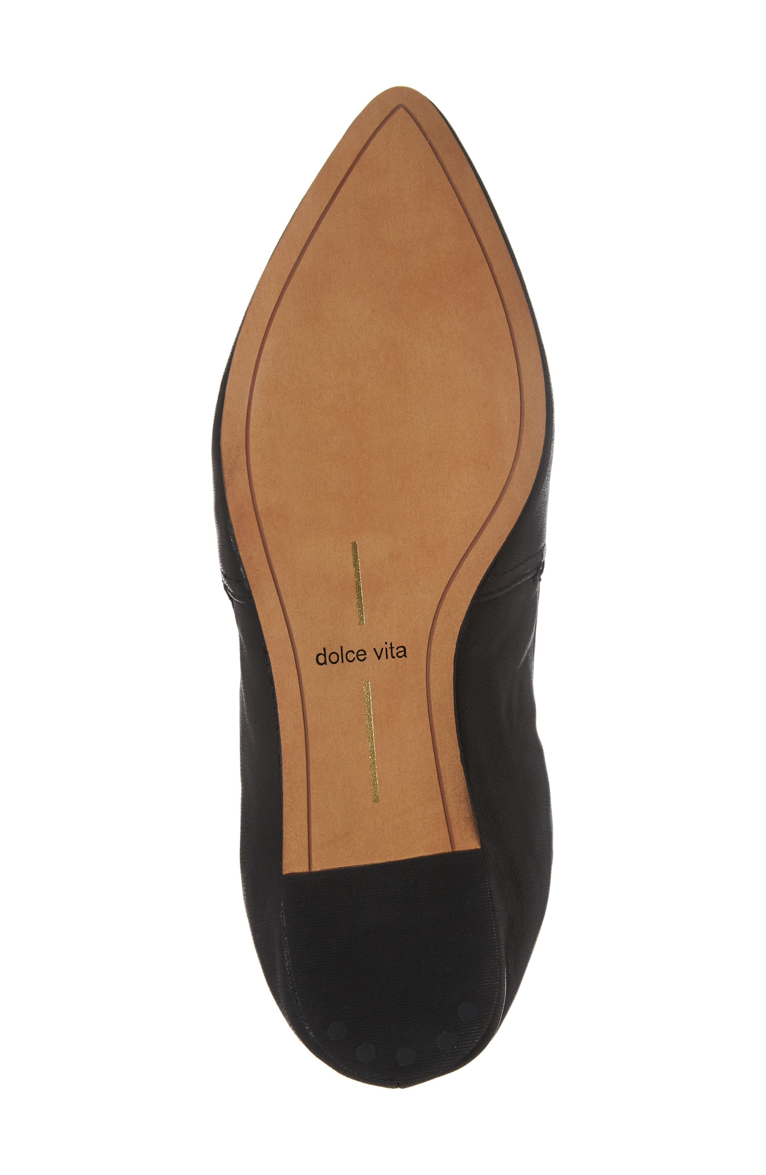 ,                             Sylvia Loafer,                             Alternate thumbnail 13, color,                             010