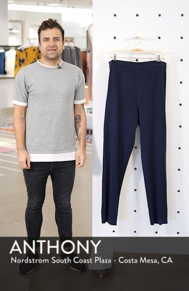 Pull-On Pants, sales video thumbnail
