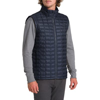 The North Face Thermoball(TM) Eco Vest, Blue