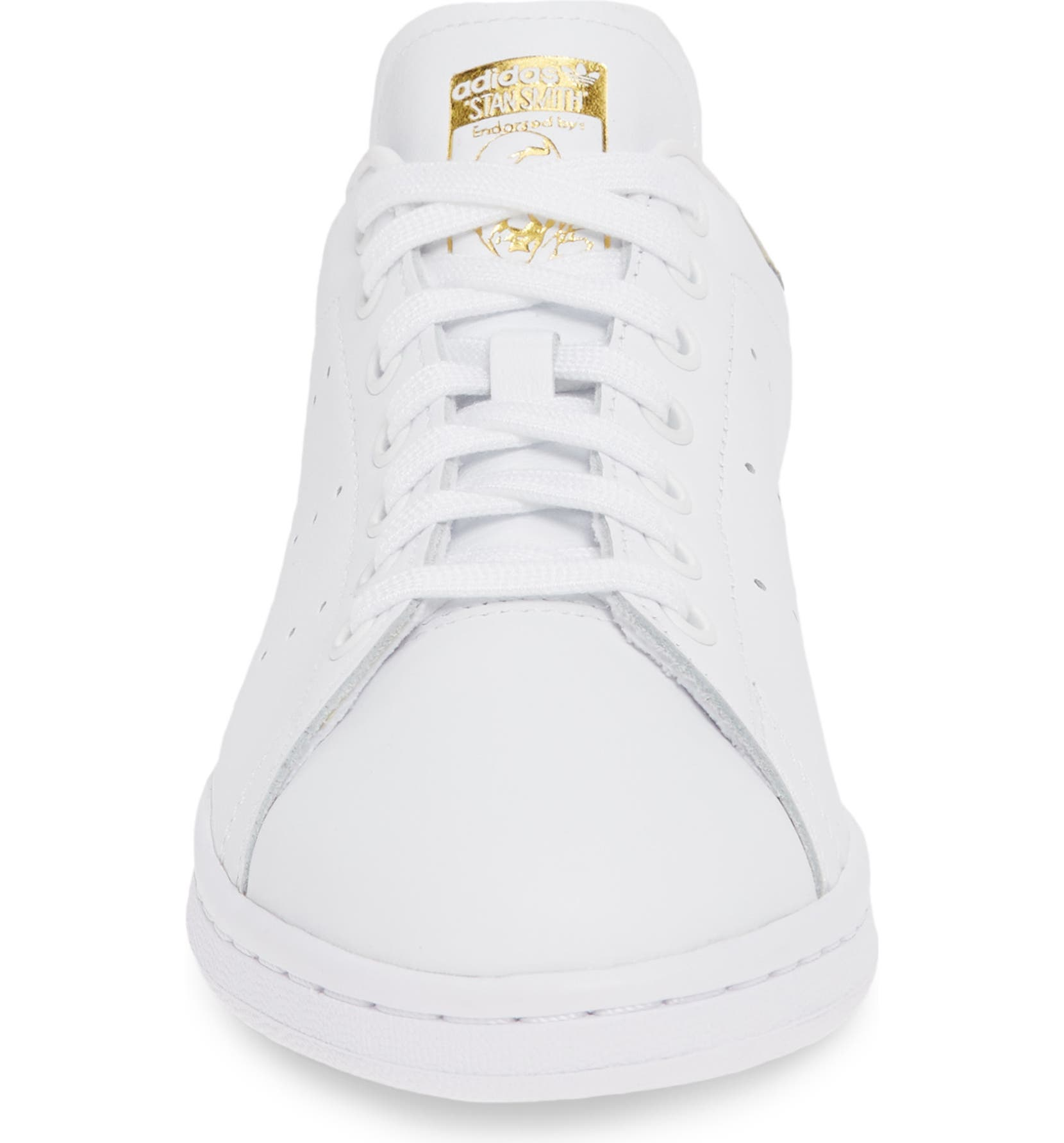 wholesale dealer a1058 9dd46 Stan Smith Sneaker