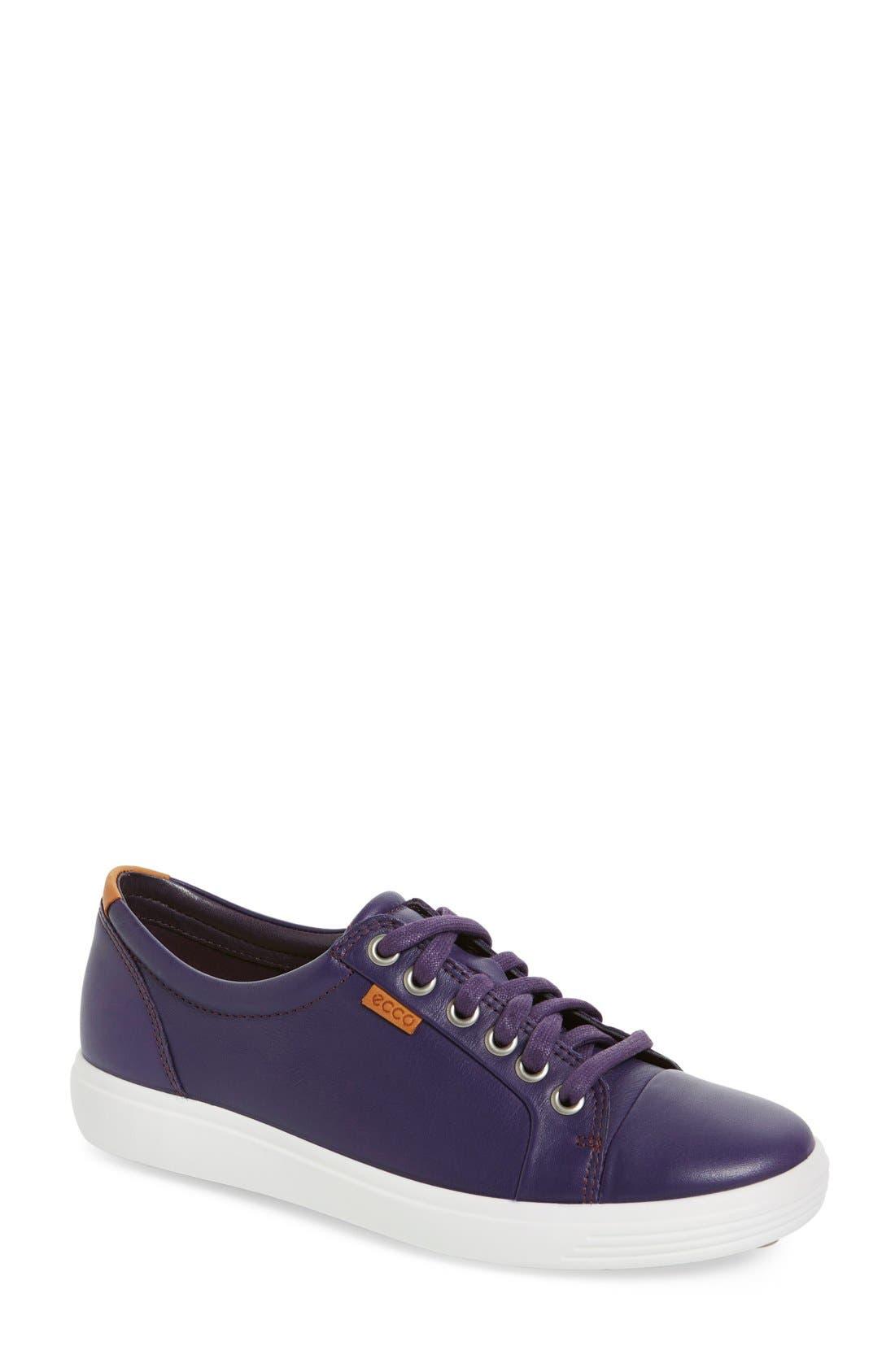 ,                             Soft 7 Sneaker,                             Main thumbnail 298, color,                             500