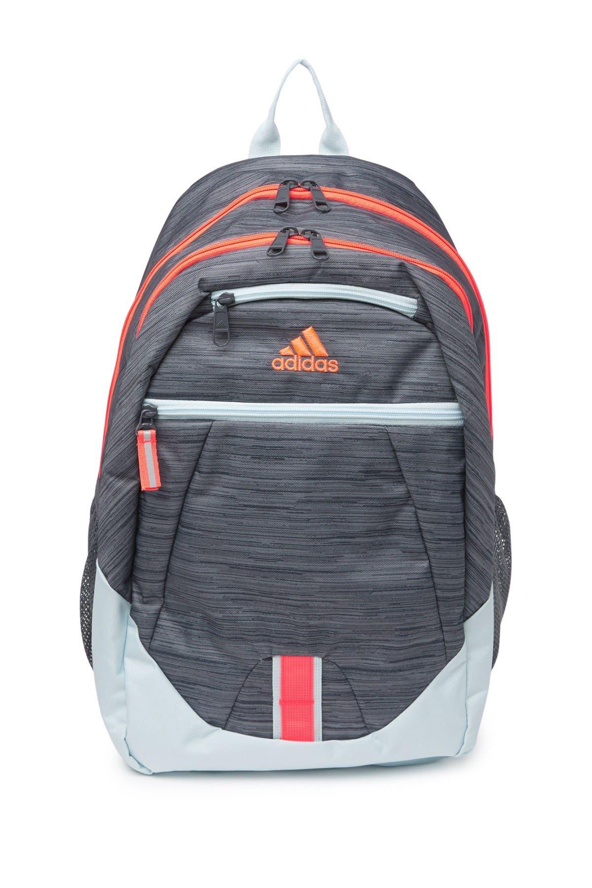 Image of adidas Foundation V Backpack