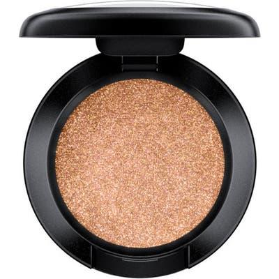 MAC Dazzleshadow Eyeshadow - Dazzle Style