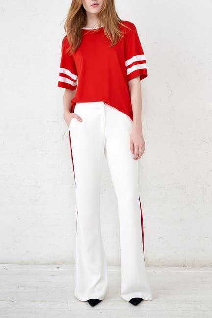 Image of LA LIGNE Le Tuxedo Pant