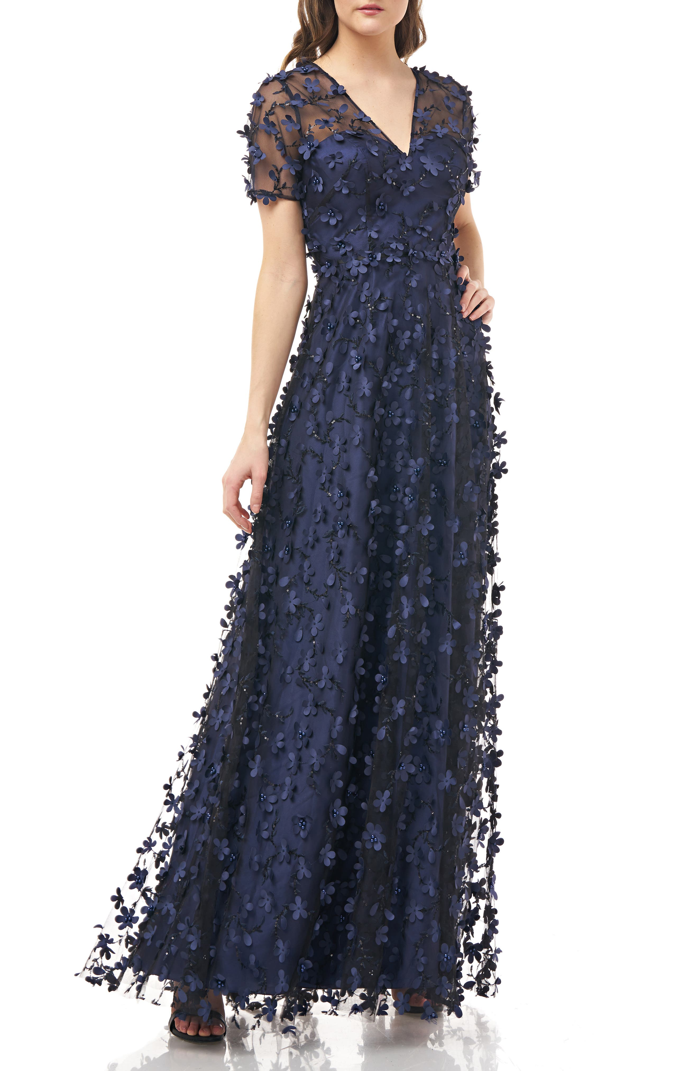 Gowns Dresses 400 To 1000