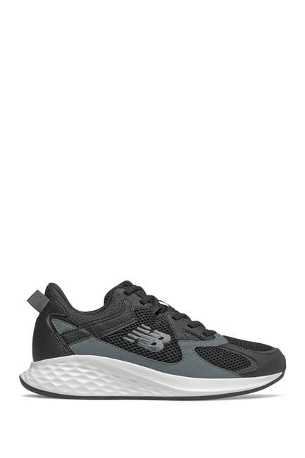 Image of New Balance Next Fresh Foam Sneaker