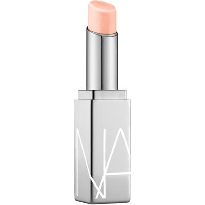 Nars Afterglow Lip Balm - Clean Cut